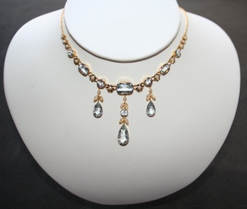 Edwardian_necklace_1